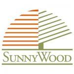 SunnyWood